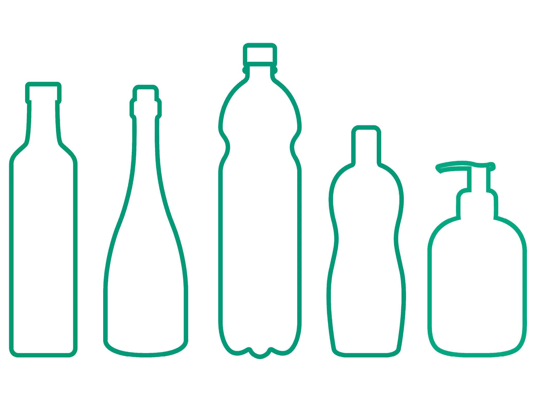 Bottles tn