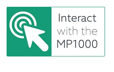 MP1000