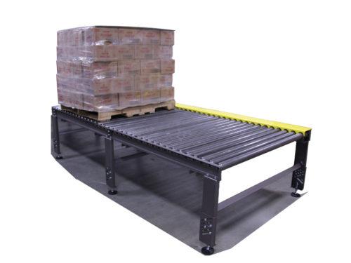 Elite Pallet Conveyor  thumbnail