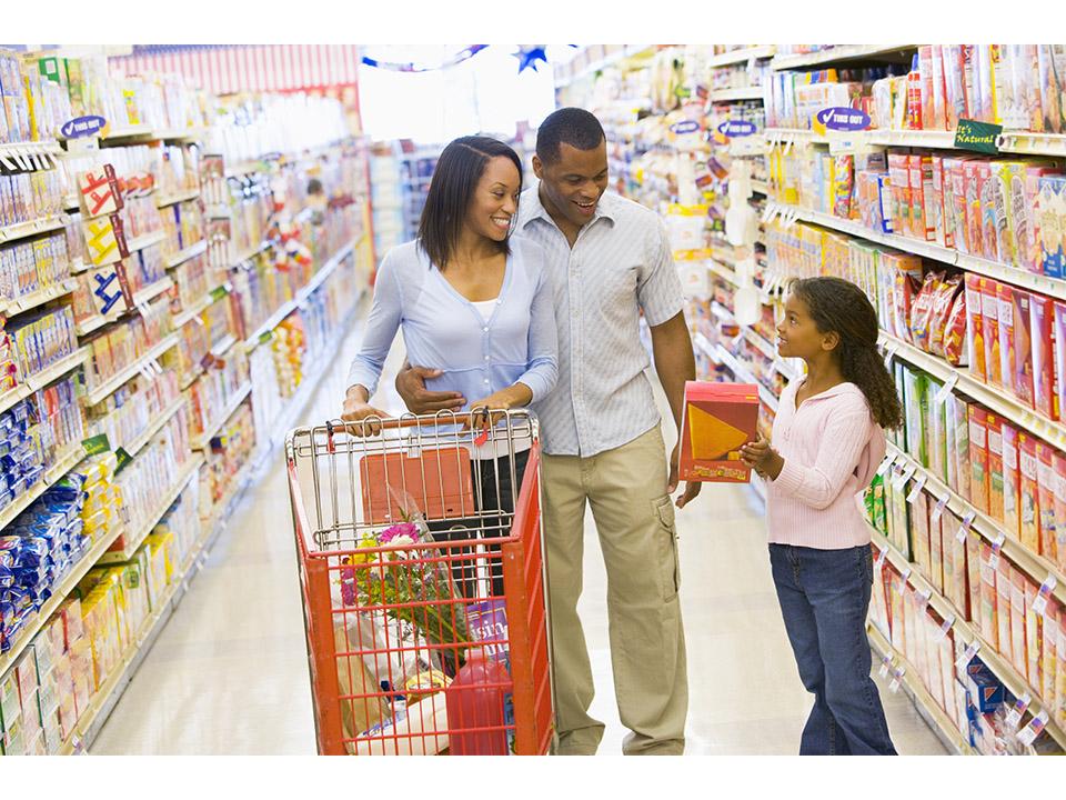 Food Packaging Industry Brenton
