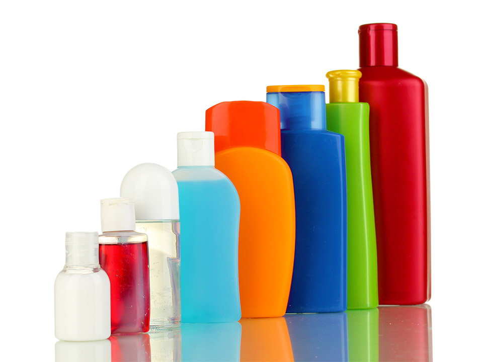 products inc the personal care industry At icm products, we produce an industry-leading array of chemical compounds including silicone polymers, defoamers and specialty emulsions for a.