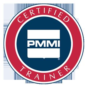 PMMI Training