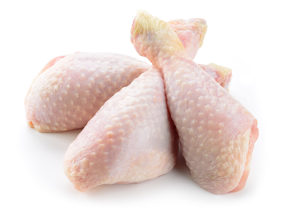 Poultry Packaging Industry - By Industry